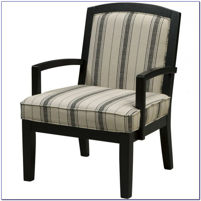 Showood Accent Chair Ashley Furniture