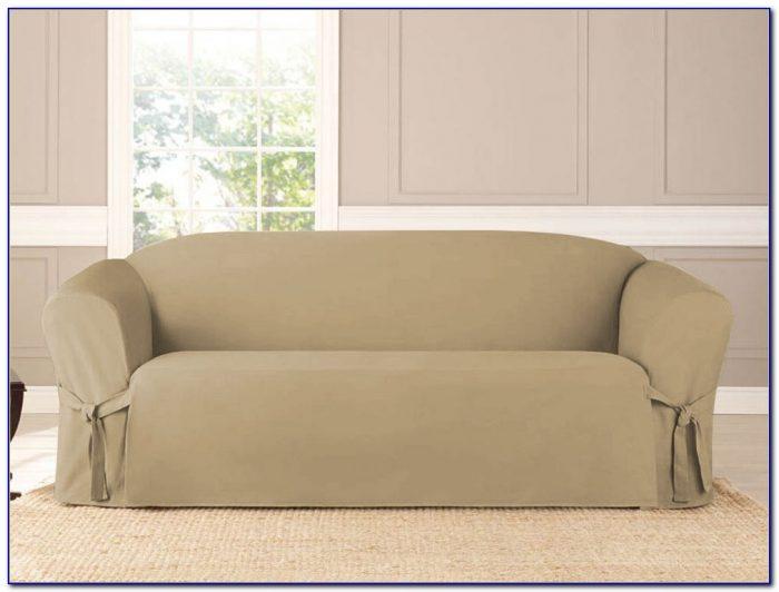 Sofa And Chair Covers Australia