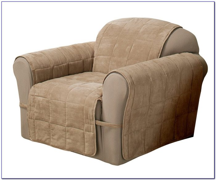 Sofa And Chair Covers Canada