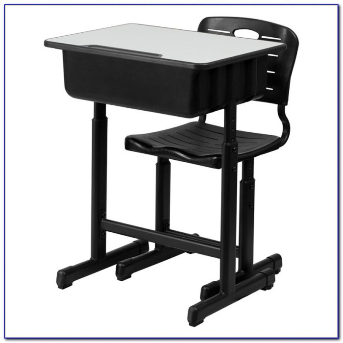 Student Desk And Chair Products