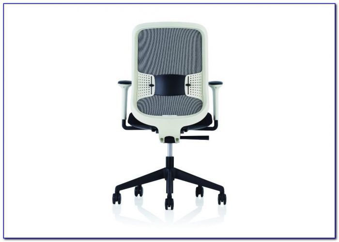 Top Rated Office Chairs For Back Support