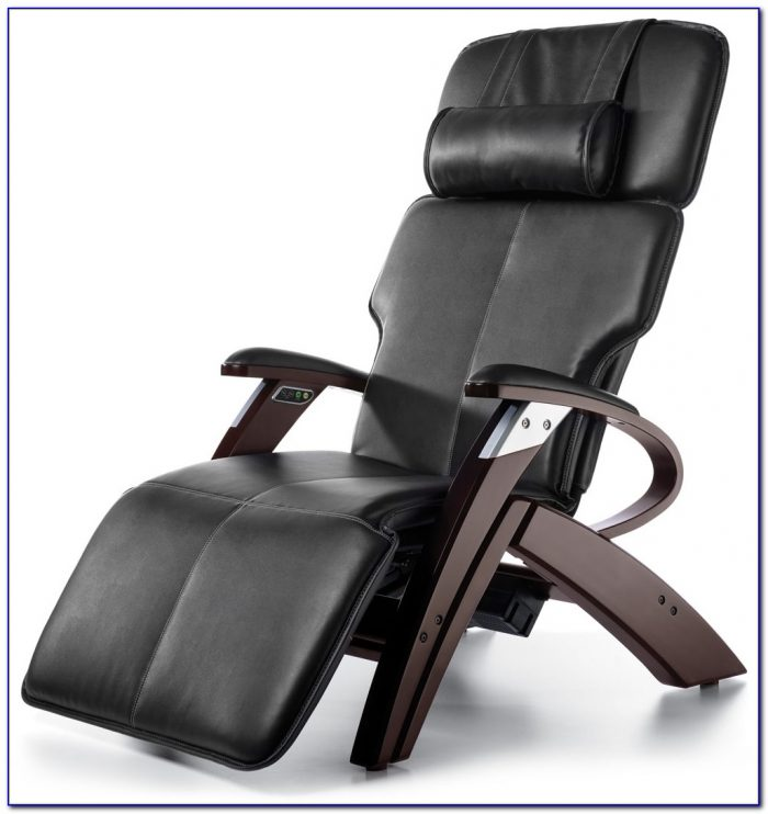 What Is The Best Zero Gravity Chair