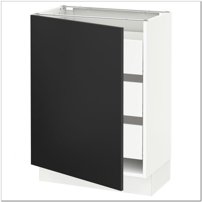 12 Deep Base Cabinets Ikea