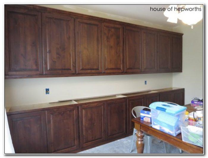 12 Deep Base Cabinets Kitchen