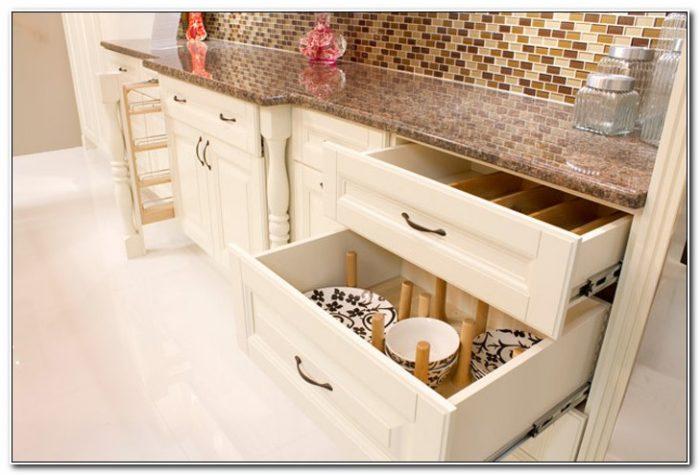 Ikea 12 Inch Deep Base Cabinets Cabinet Home Design