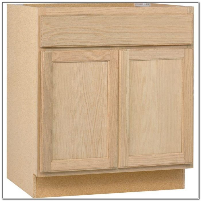 12 Inch Wide Base Kitchen Cabinet