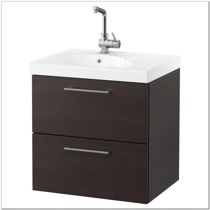 24 Bathroom Sink Base Cabinet