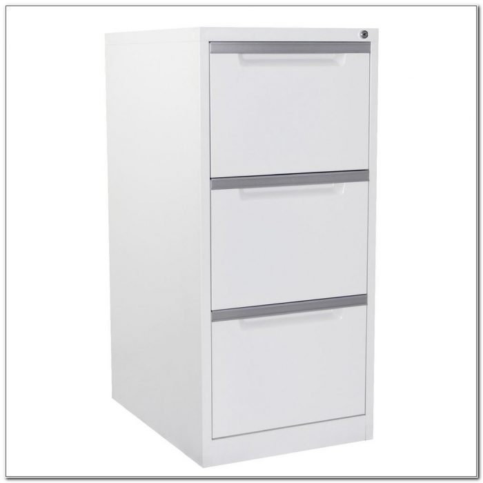 3 Drawer Filing Cabinets Cheap