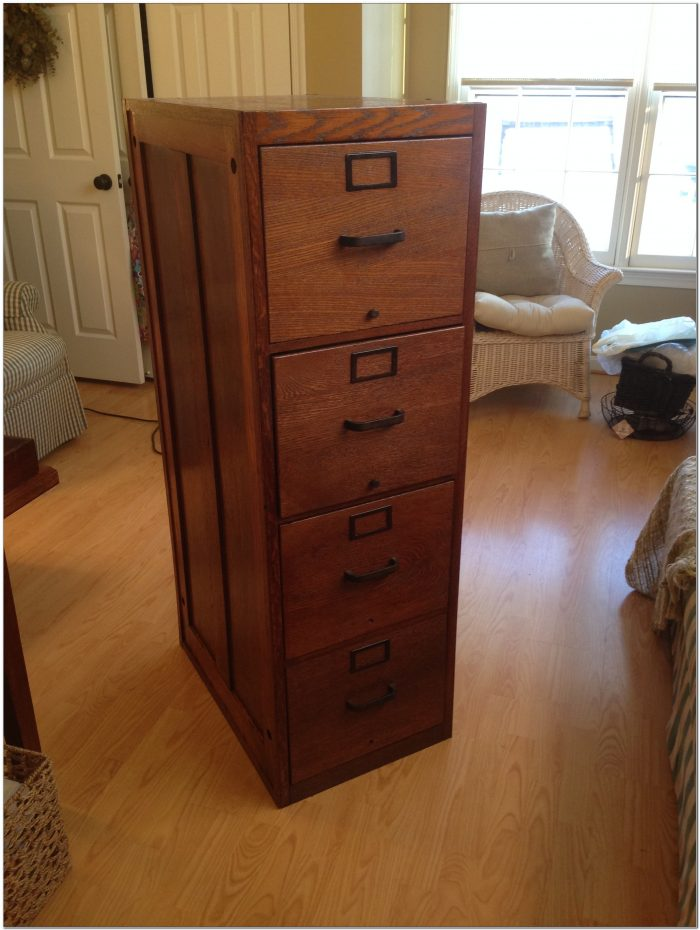 4 Drawer Filing Cabinets Melbourne