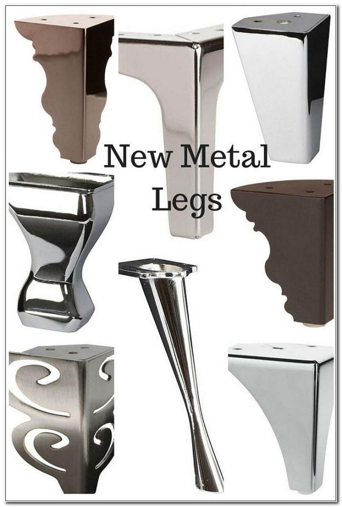 Adjustable Furniture Legs Metal Uk