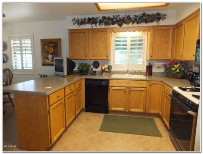 Affordable Kitchen Cabinets Denver