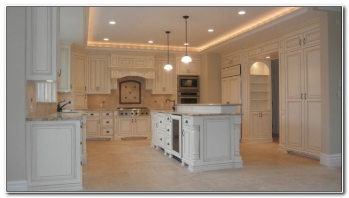 Affordable Kitchen Cabinets New Jersey