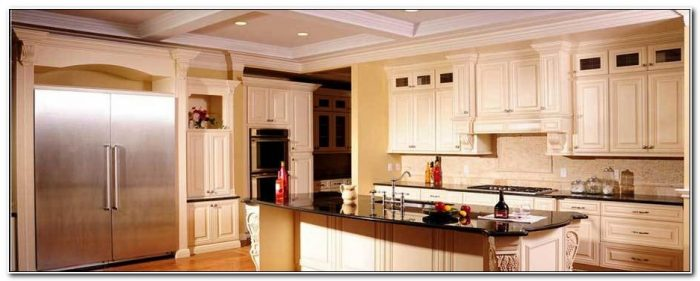 Affordable Kitchen Cabinets Nj