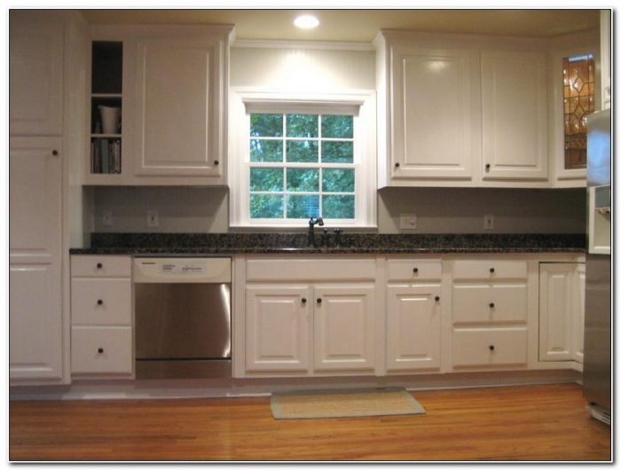 Affordable Kitchen Cabinets Tampa