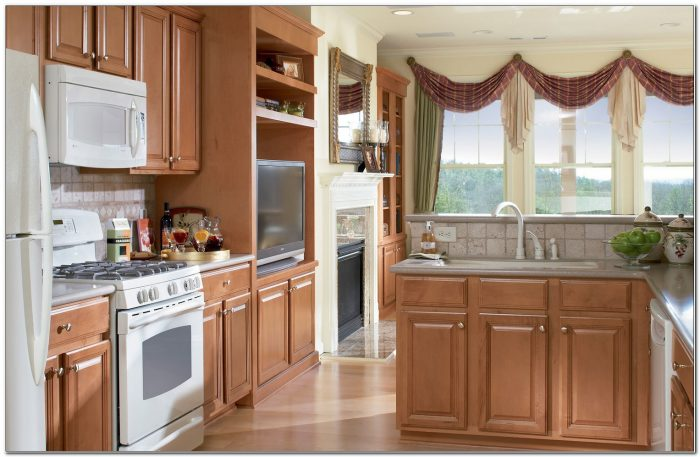 American Woodmark Kitchen Cabinets Specs