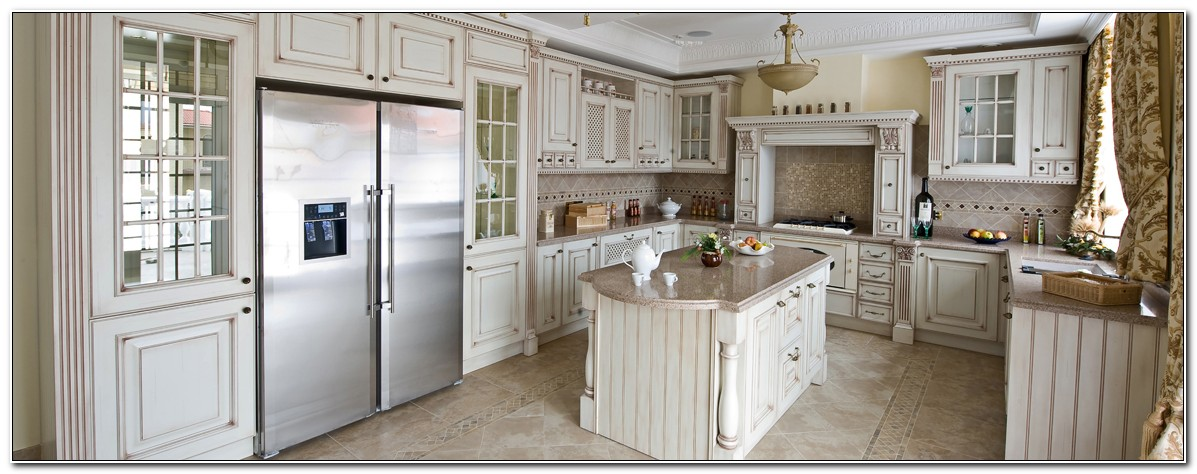 Amish Kitchen Cabinets Evansville Indiana - Cabinet : Home ...