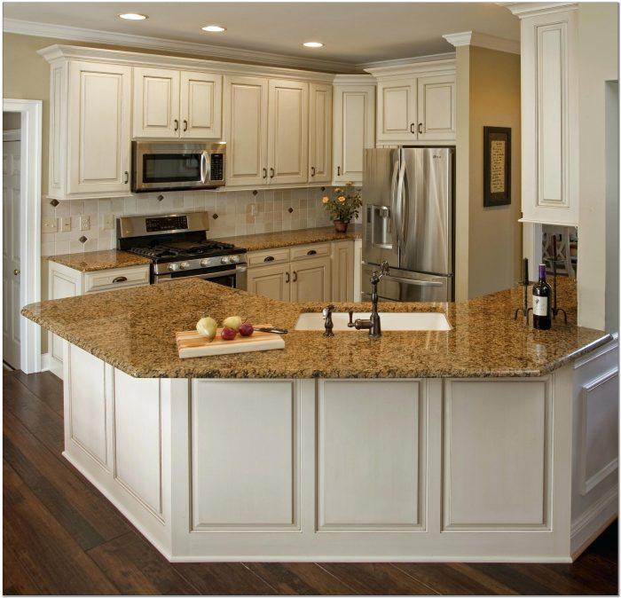 Kitchen Maid Cabinets Andrews Indiana - Kitchen-Set : Home ...