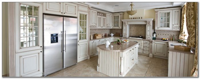 Amish Made Kitchen Cabinets Indiana