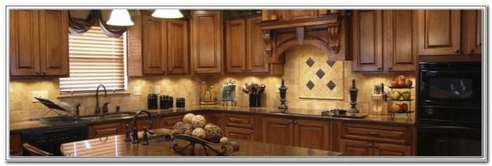 Apple Valley Kitchen Cabinets Ct