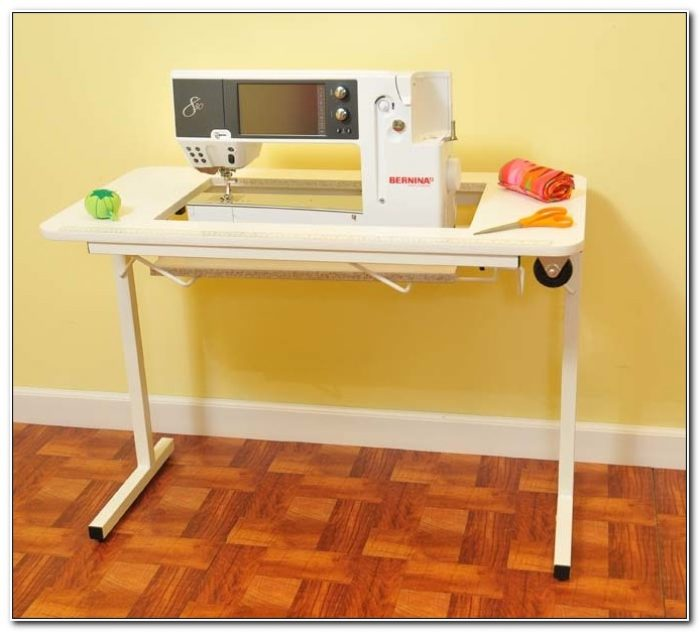 Arrow Sewing Machine Cabinets And Tables