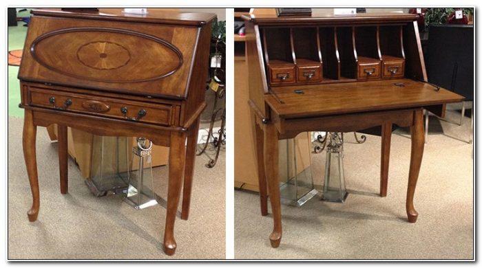 Ashley Furniture Glen Eagle File Cabinet