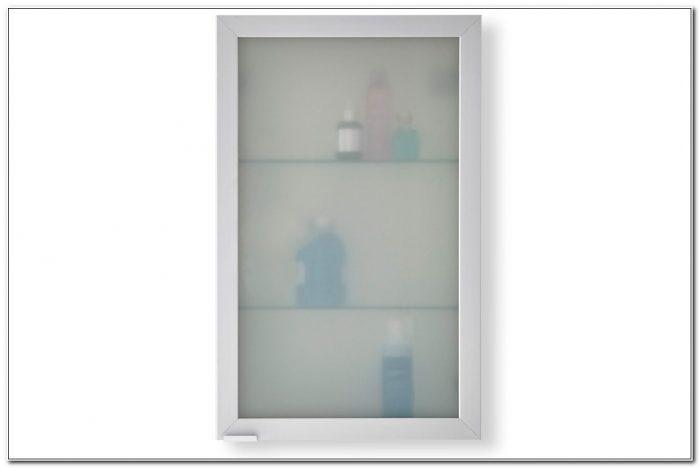 Bathroom Cabinets At Ikea
