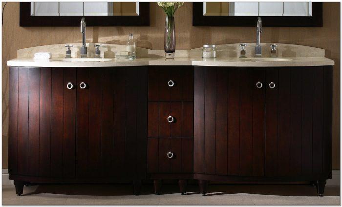 Bathroom Cabinets Raleigh Nc