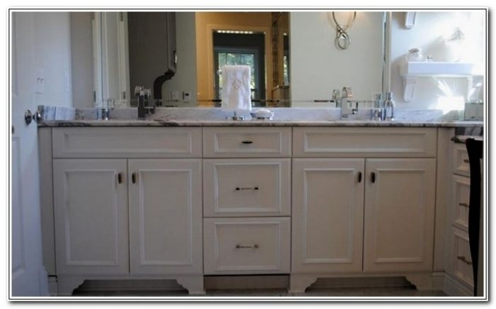 Bathroom Vanities Raleigh Nc