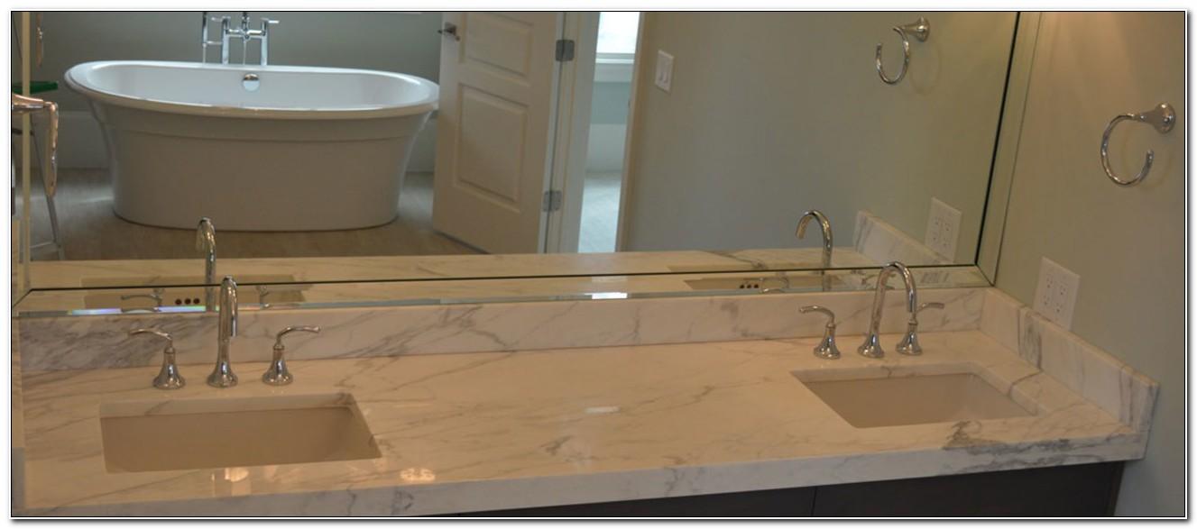 Bathroom Vanity Tops Raleigh Nc