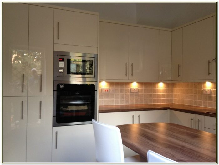 Battery Operated Under Cabinet Lighting Uk
