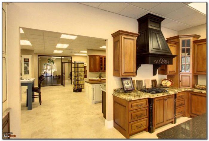 Bennetts Custom Cabinets Jacksonville Fl