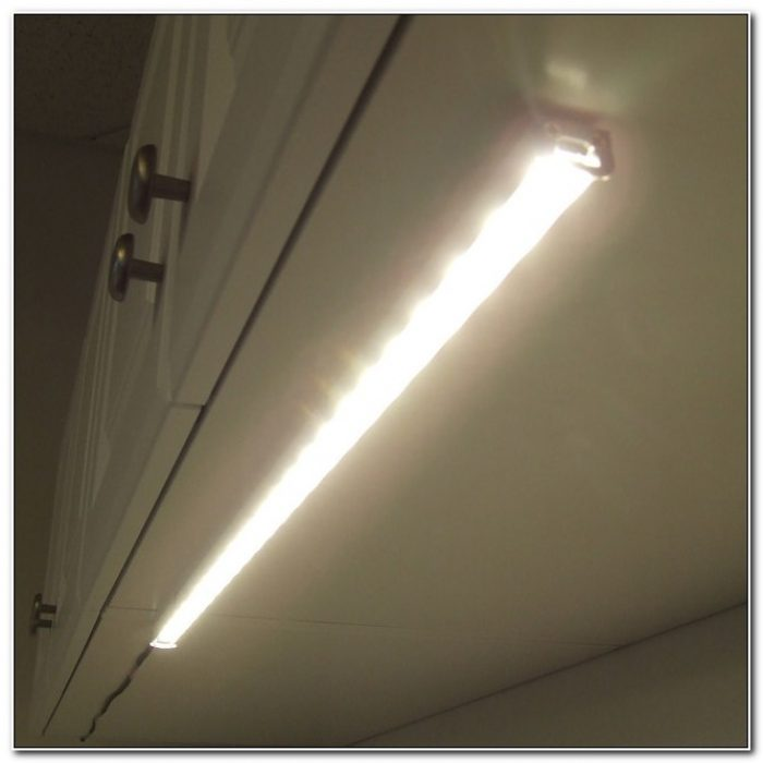 Best Dimmable Under Cabinet Lights