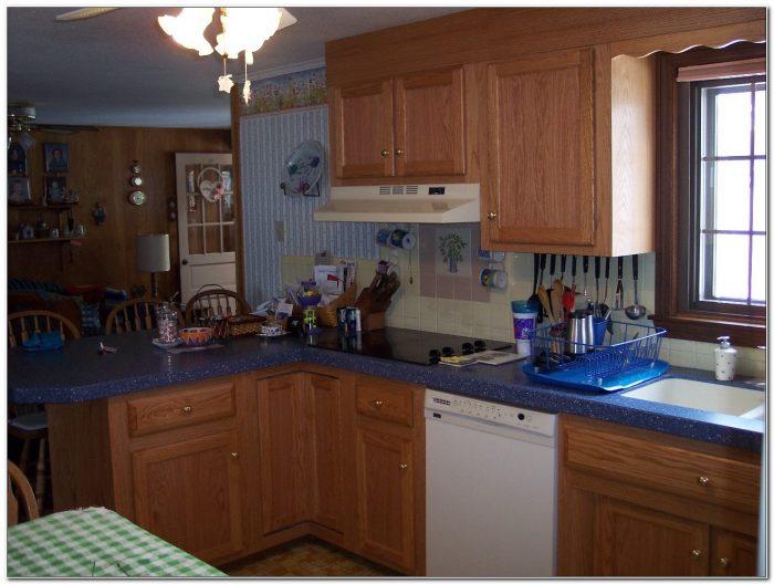Best Kitchen Cabinet Refacing San Diego