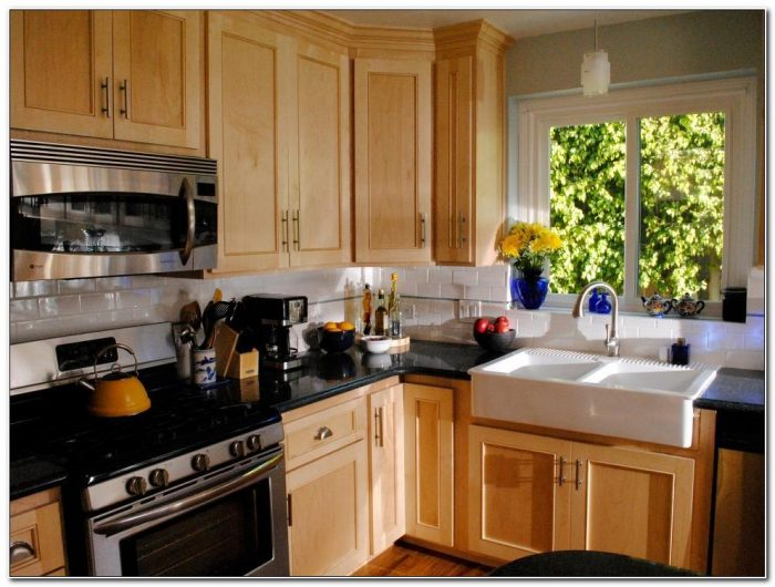 Best Kitchen Cabinets In Queens Ny