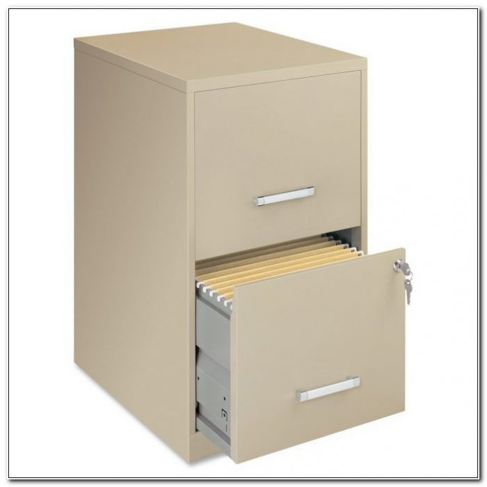 Best Locking File Cabinet
