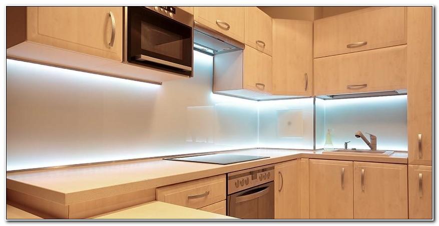 Best Under Cabinet Lighting Hardwired