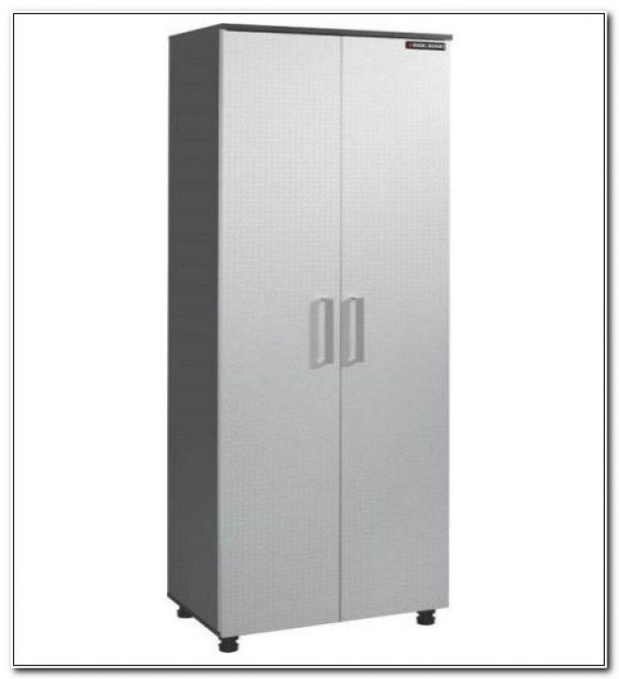 Black And Decker Narrow Storage Cabinet