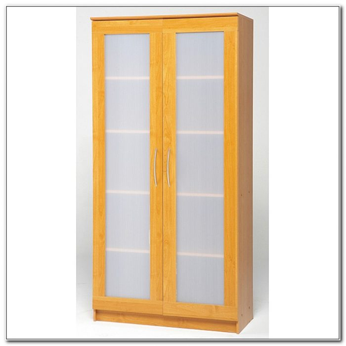 Black And Decker Wide Storage Cabinet