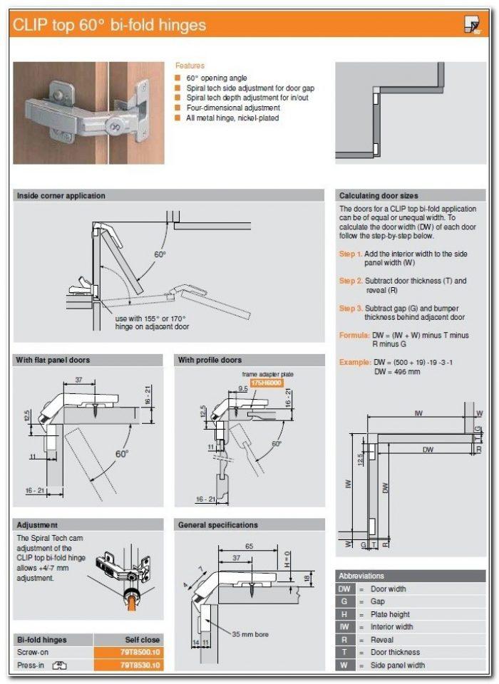 Super Hafele Lazy Susan Cabinet Hinges Cabinet Home Design Interior Design Ideas Tzicisoteloinfo