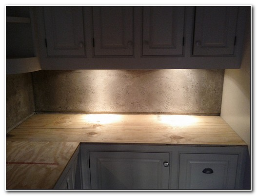 Brightest Under Cabinet Lighting