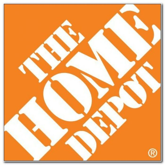 Cabinet Garbage Pull Out Home Depot