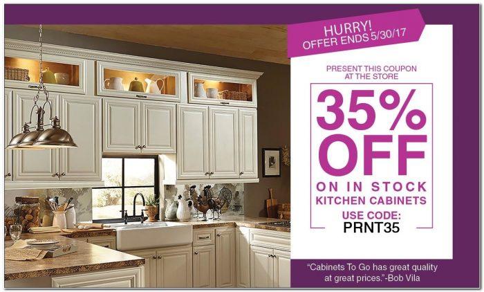 Cabinets To Go Brooklyn Ny