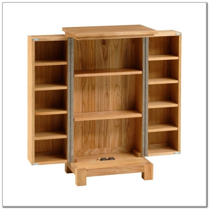 Cd Dvd Storage Cabinets Uk
