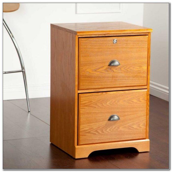Cheap 2 Drawer Filing Cabinet Uk