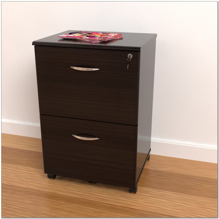 Cheap 2 Drawer Foolscap Filing Cabinets