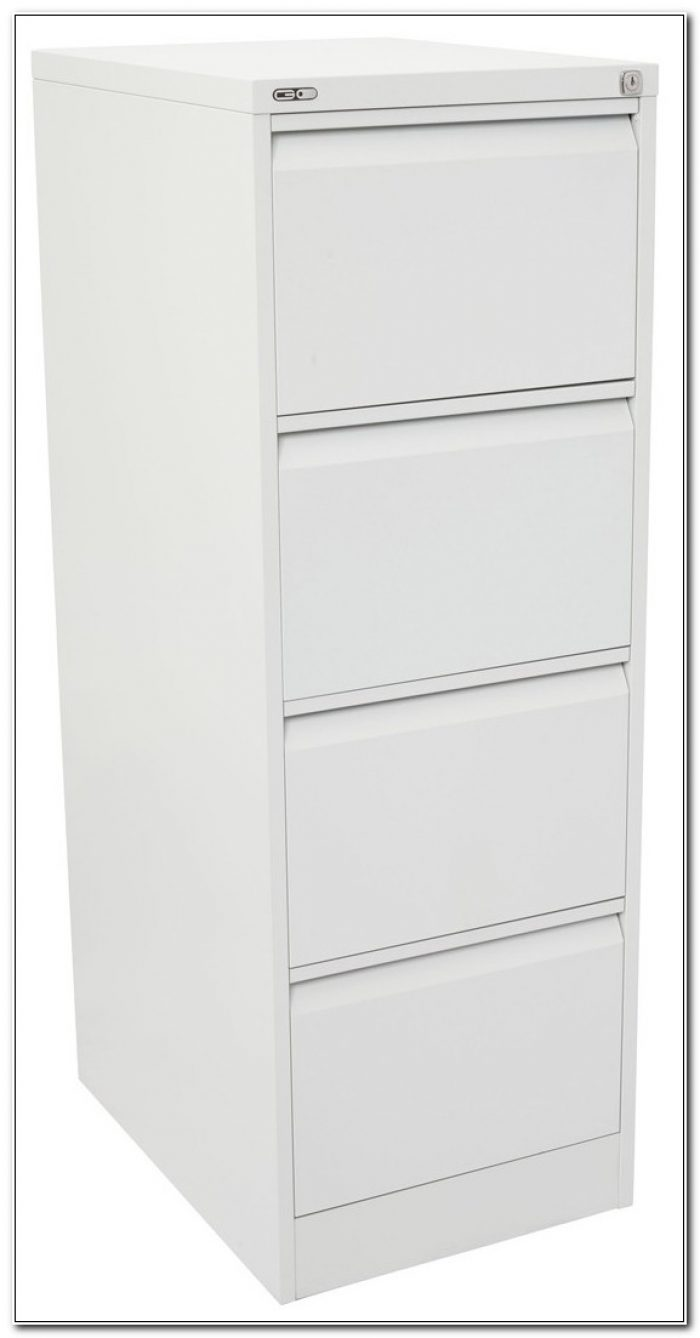 Cheap 4 Drawer Filing Cabinets