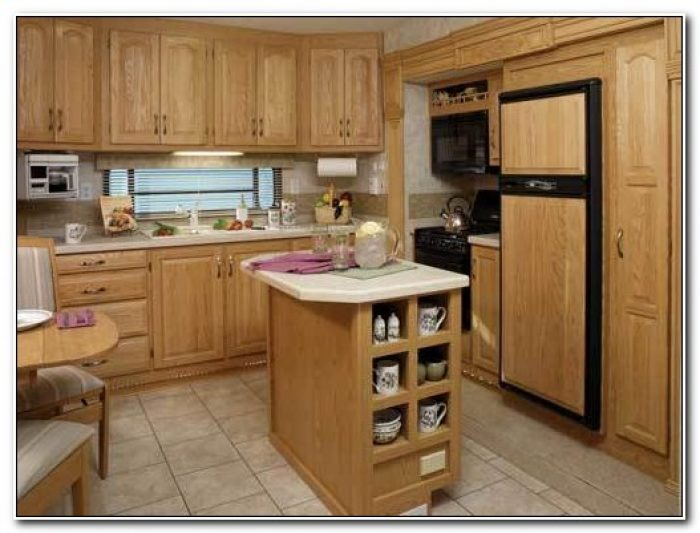 Cheap Assemble Yourself Kitchen Cabinets