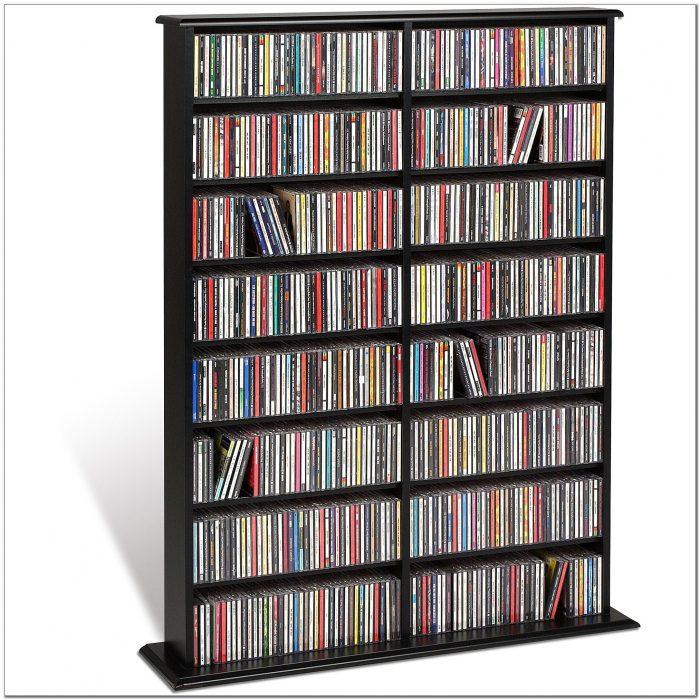 Cheap Cd Dvd Storage Cabinets
