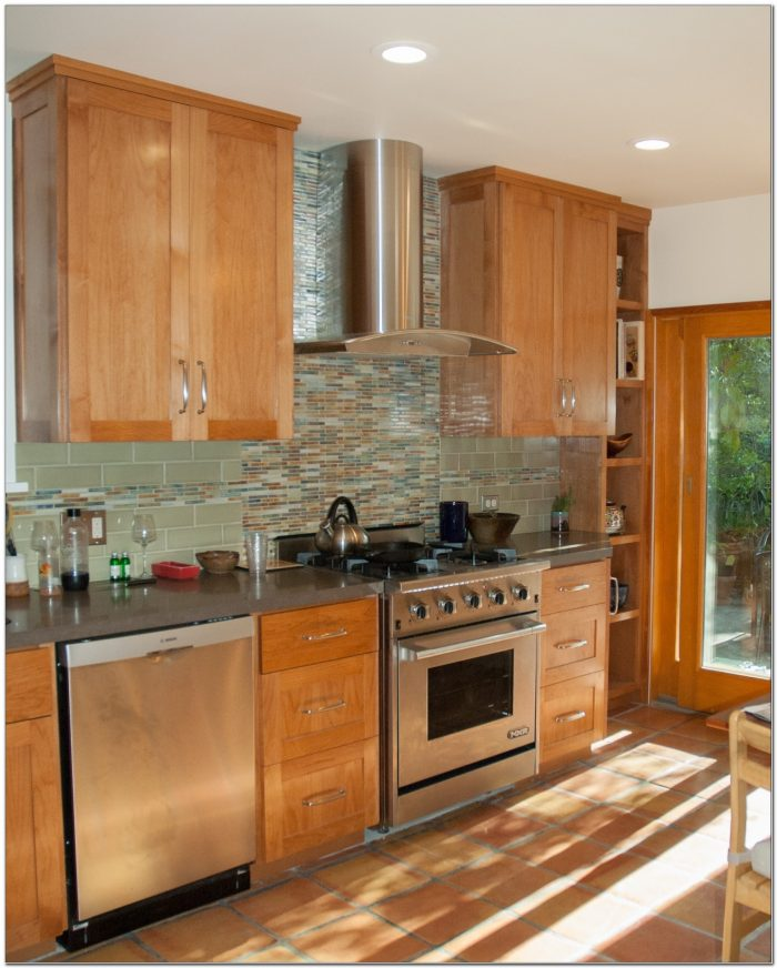 Cheap Kitchen Cabinets In Oakland Ca