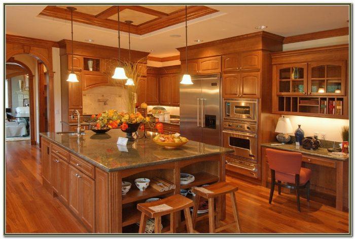 Cheap Kitchen Cabinets Orange County Ca